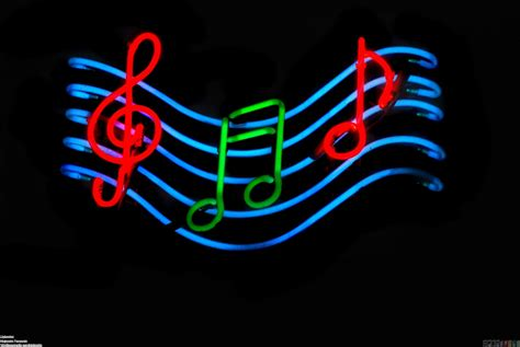wallpaper colorful music colorful music wallpapers group 67