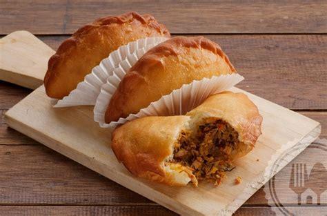 membuat kue lu lu manado resep dan cara membuat panada pedas isi ikan khas manado