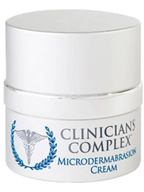 Dermadoctor Physical Chemistry by Pictures Milia Treatment And Prevention Dermadoctor
