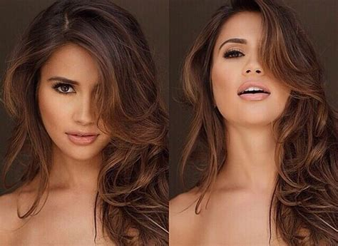 warm light brown hair color 25 best ideas about warm brown hair on brown