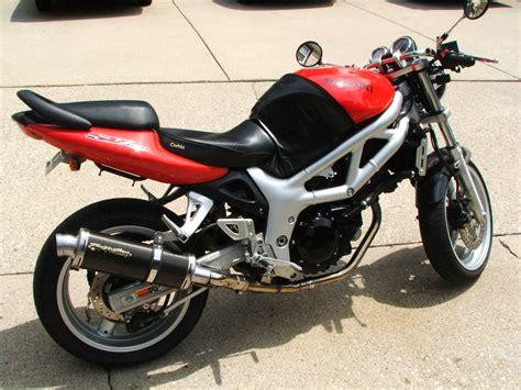 Suzuki Sv650 Wiki Suzuki Sv650 Moto Epoca Anni 90curiosando Negli Anni 60 70