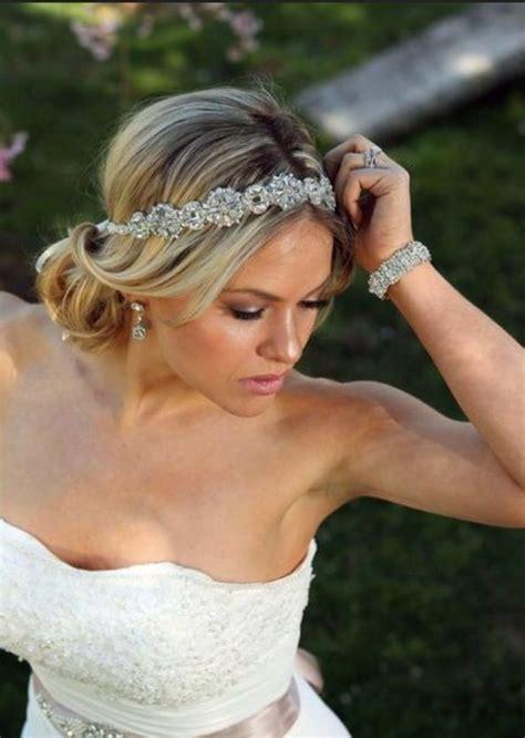mhw s etsy tati s wedding hairdo wedding wedding hairstyles bridal headpieces