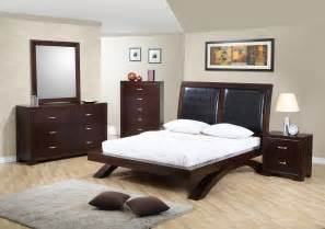 Bedroom Sets With Mattress Furniture Stores Kent Cheap Furniture Tacoma Lynnwood