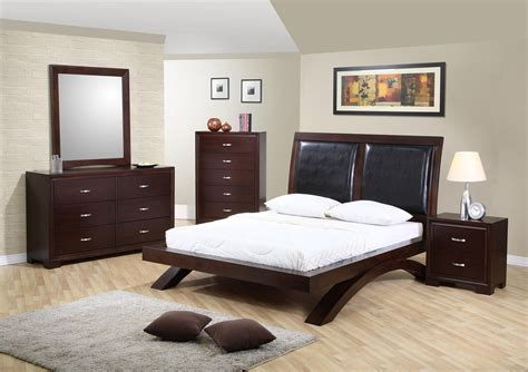 cheap bedroom sets queen bedroom contemporary full size bedroom sets cheap