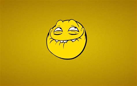 Wallpaper Cartoon Smile | smile hd wallpapers