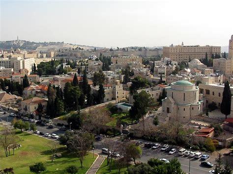 Executive Mba Jerusalem by Alternativetours Jerusalem 187 Alternativ Tours Transportation