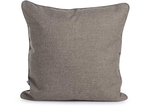 pallet sofa cushion pallet cushions palette cushion palettensofa rattan sofa