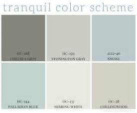 paint colors for 2017 popular bathroom paint colors 2017 bathroom trends 2017