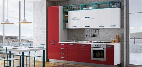cucina di 3 metri cucine 3 metri design e funzionalit 224 per un ambiente