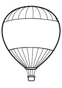 coloring page air balloon air balloon coloring book search painting