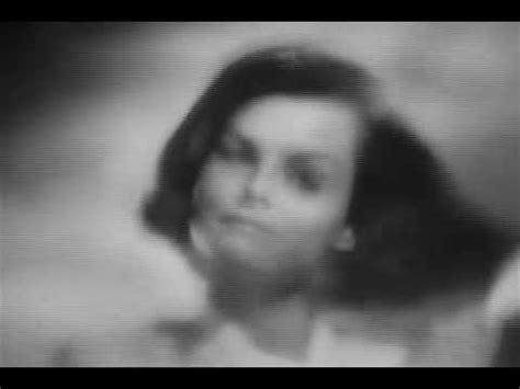 alberto vo5 hair spray with rula lenska commercial 1979 vo5 commercial doovi