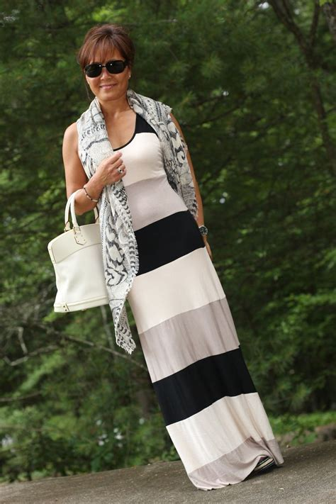 spring look for women 50 350 best ageless fashion for spring summer images on