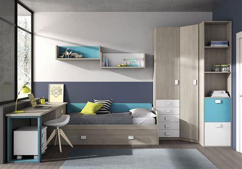 dormitorio cama nido dormitorios juveniles cama nido dormitorio juvenil
