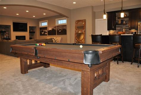 Sofa Pool Table by 13 Best Images About Furniture On Ceiling