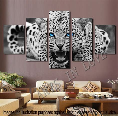 framed home decor wall picture canvas print art