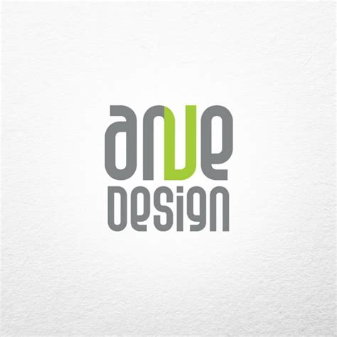 jasa desain logo perusahaan di depok creative store 24 jasa desain logo perusahaan brand produk
