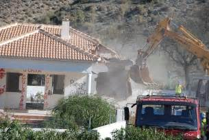 buying a house with in laws buy a house spain 28 images property for sale spain houses sale in spain buy a
