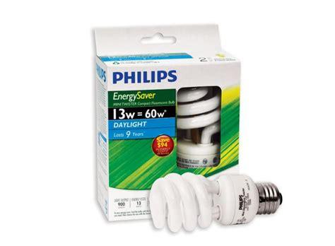 Lu Led Philips Bulb 13w philips cfl 13w 60w mini dayl productfrom