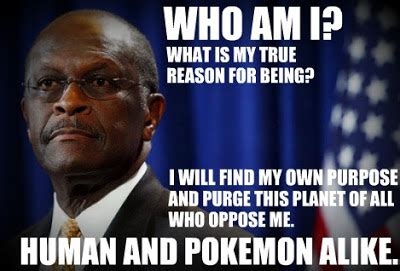 Herman Cain Meme - herman cain quotes image quotes at relatably com