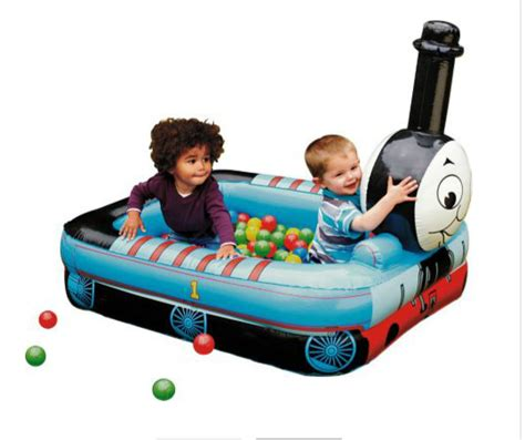 the tank engine chair argos the tank engine pit or paddling pool 163 19 99