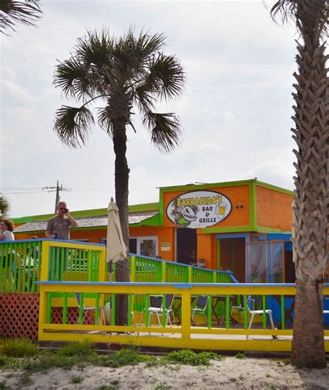 most walkable small towns in florida 1000 images about beach bars on pinterest restaurant