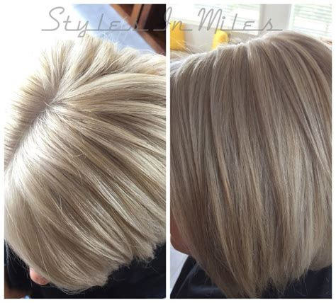 ash and beige blond highllights pictures ash and beige blond highllights pictures 1000 ideas