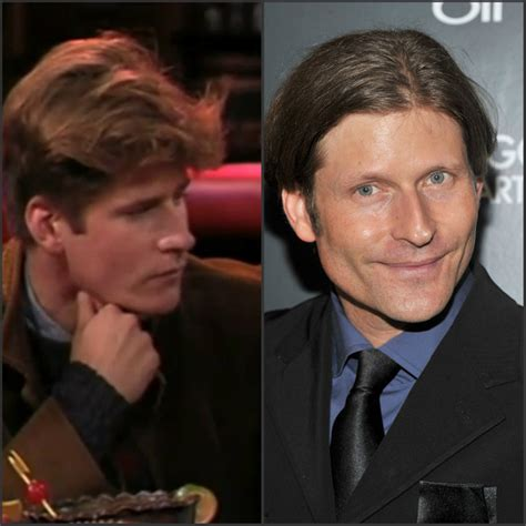 crispin glover family ties the cast of quot family ties quot then now frankies facts
