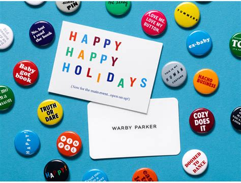 Does Sam S Club Sell Visa Gift Cards - warby parker gift card gift ftempo