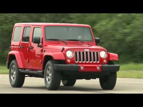 2016 jeep wrangler maroon 2016 jeep wrangler review ratings specs prices and
