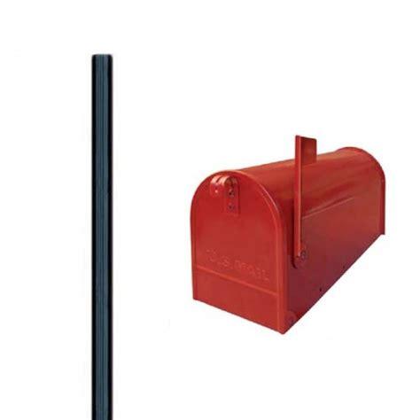 cassetta postale topolino palo per cassetta postale americana topolino