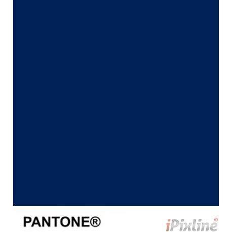 pantone c pantone 281c blue ipixline