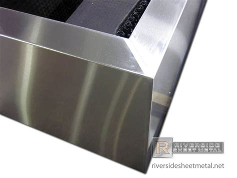 Stainless Steel Planter Box by Stainless Steel Planter Box