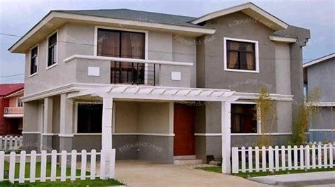 design home cheat philippines row house interior design philippines youtube