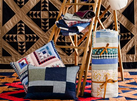 Apc Quilts by A P C Quilts Collection 2012 Highsnobiety