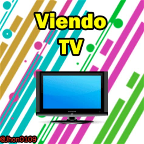 imagenes graciosas viendo television imagenes para blackberry messenger de jhon0109 taringa