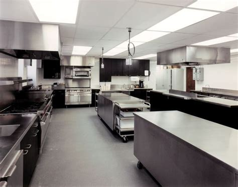 Kitchen Design Commercial 25 Best Ideas About Commercial Kitchen Design On Restaurant Kitchen Design