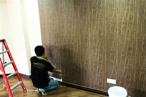 wallpaper zaldeco jalan klang