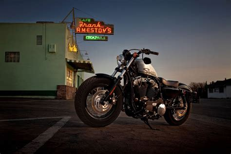 Awesome Car Wallpapers Computer Harley by Harley Davidson Bikes Hd Wallpapers Free Harley