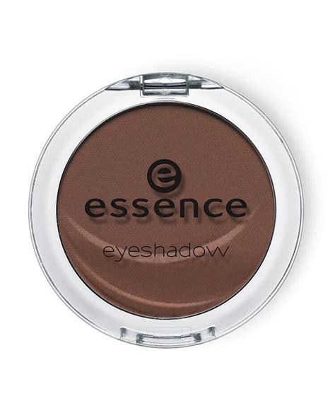 Eyeshadow Essence Review eyeshadow essence makeup