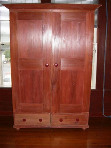Dresser For Hanging Clothes by Dressers Chests Buffets Iron Gate Antiques