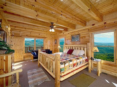 gatlinburg cabin mt leconte lodge 8 bedroom sleeps