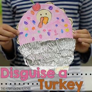Disguise A Turkey Project Template by 1000 Ideas About Turkey Disguise On Turkey In