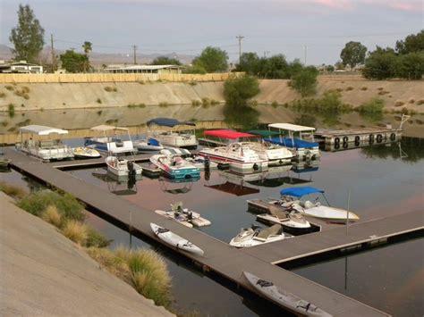 public boat launch bullhead city az riviera marina bullhead city az yelp
