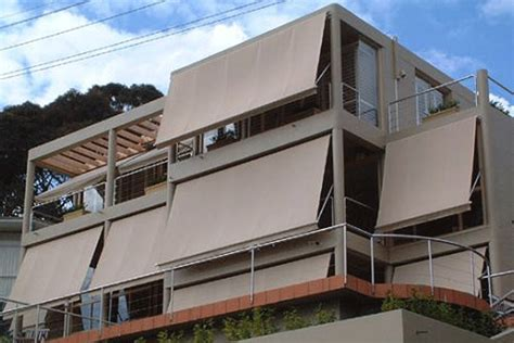 awnings of distinction awnings of distinction at southbank awnings blinds canopies shade direct from
