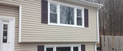how much does house siding cost how much does vinyl siding cost to replace