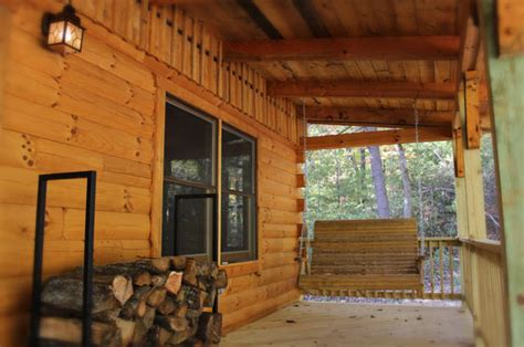 southern comfort cabins lydia mountain lodge log cabins southern comfort cabin