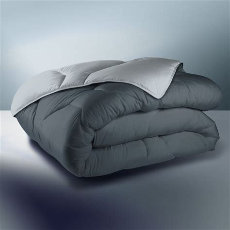 Couette Grammage couette imprimee topiwall