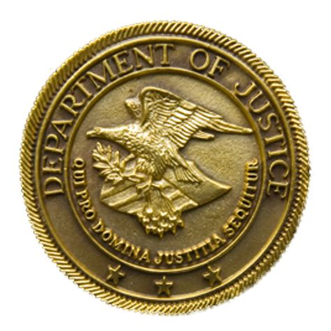 United States Department Of Justice Search Department Of Justice Logo College Recruiter