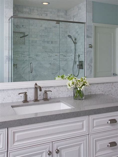 white and gray bathroom ideas best blue grey bathrooms ideas on bathroom paint