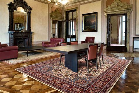 tappeti orientali moderni tappeti orientali e moderni a vicenza verona